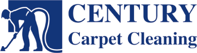Century Carpet Cleaning