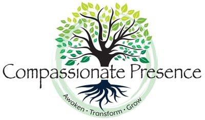 Compassionate Presence