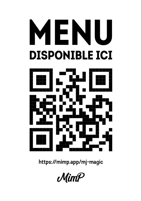 MimP-QRCode-Visuels-MJ-Magic.pdf
