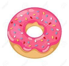 Donut Birthday Bash