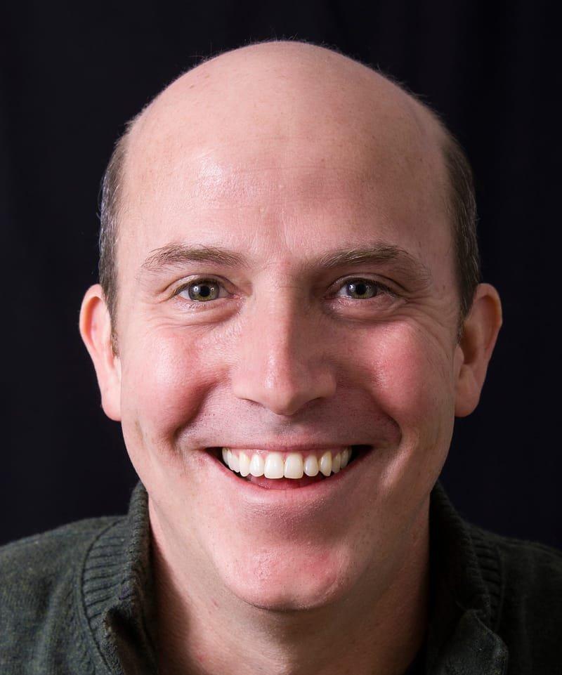 Jason Myatt