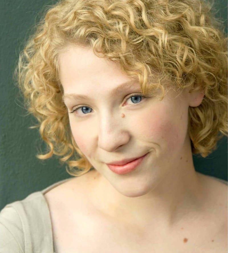Rachel Hischak