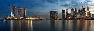 1 Singaporeskyline9g.jpg