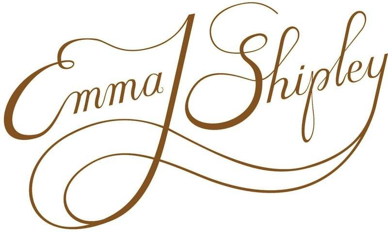 Emma J Shipley + Ecoffee Cup