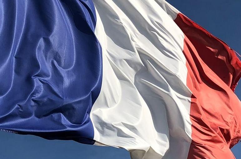 Cours particuliers de français à Bruxelles