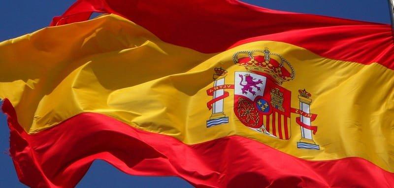 Cours particuliers d'espagnol à Bruxelles