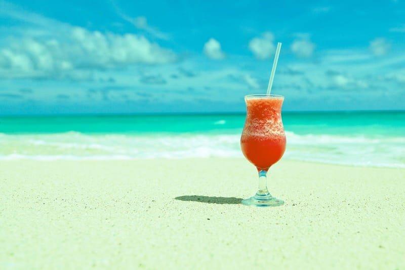 אירועי חופים
