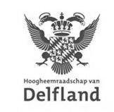 Delft Land Municipality