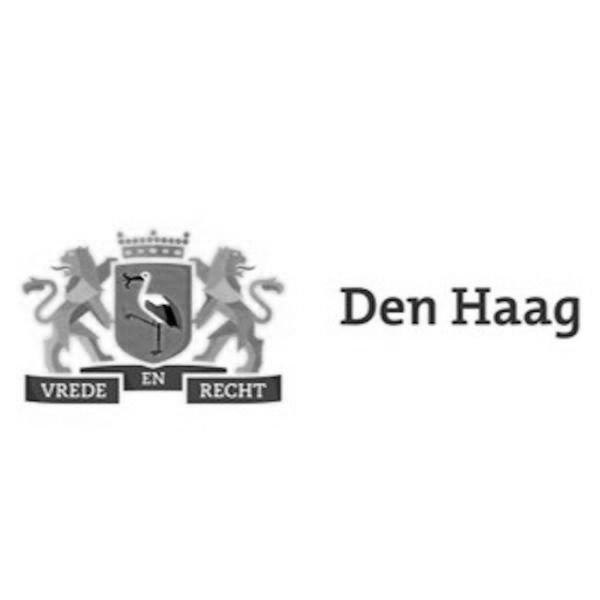 Den Haag Municipality
