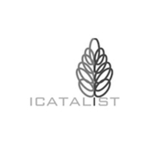 Icatalist