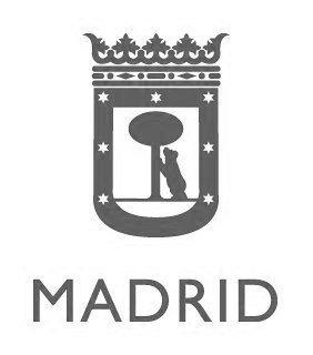 Madrid Municipality