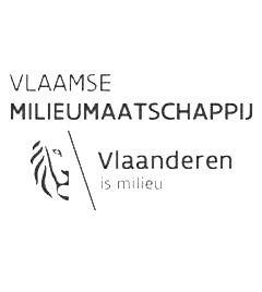 Vlaamse Municipality