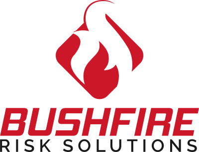 Bushfire Risk Solutions