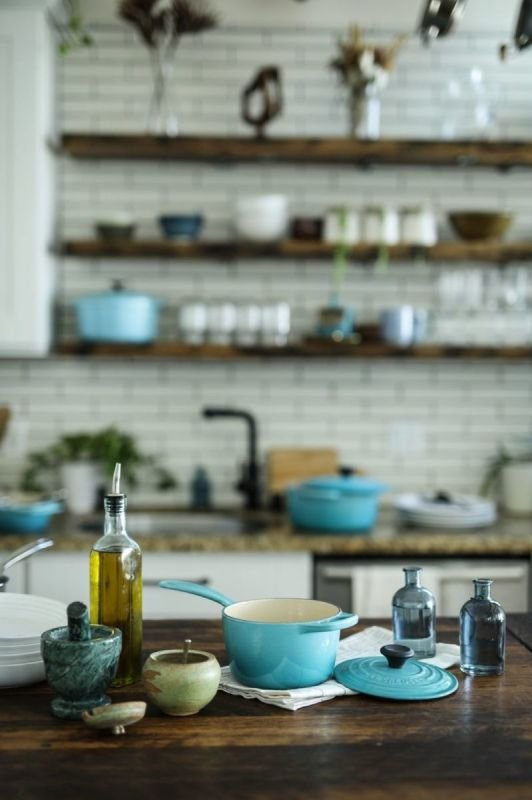 Guide to Buying the Best Cookware