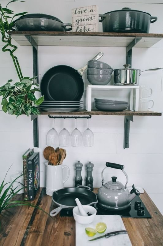 The Benefits of Ceramic Cookware