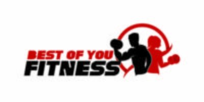 Best of You Fitness