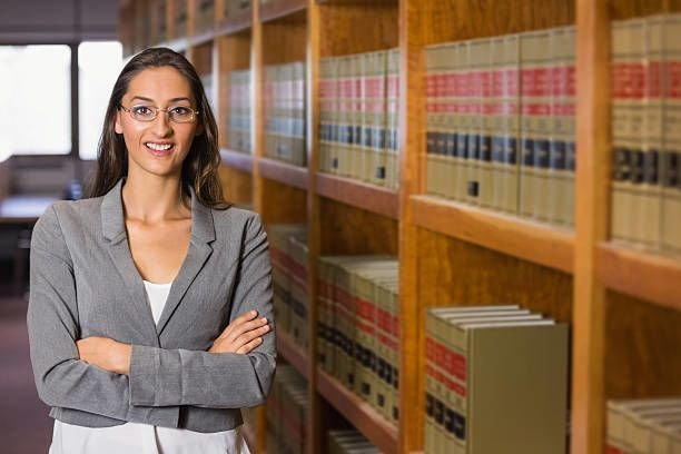 Finding the Best Personal Injury Lawyers