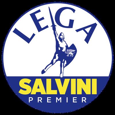 LEGA Modena - Sito Ufficiale