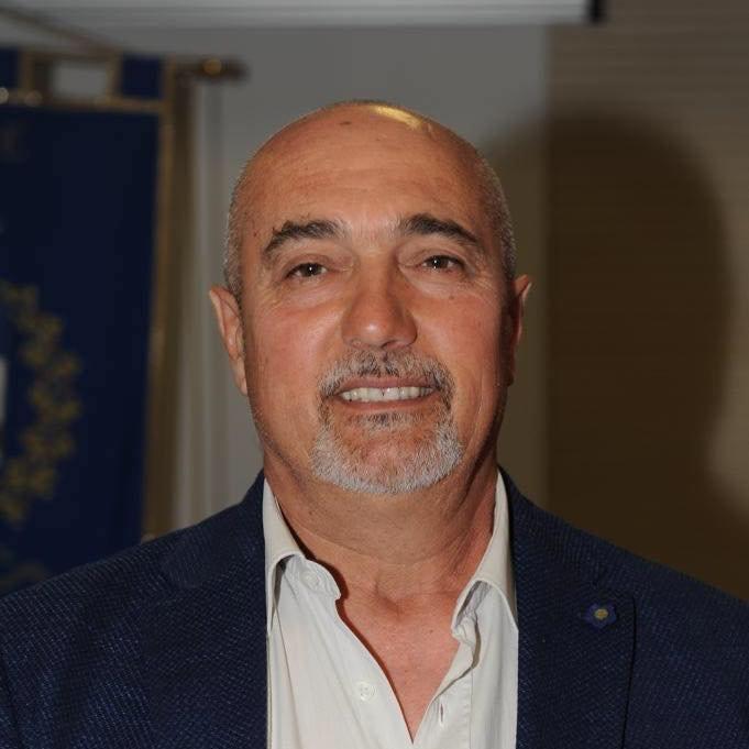 Roberto GARUTI