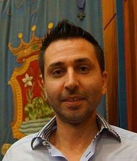 Luca VOLPARI