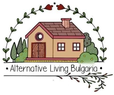 alternativelivingbulgaria
