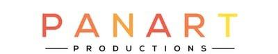 PanArt Productions