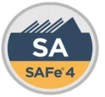 SAFE 4.5 Agilist