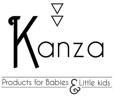 Kanza mini