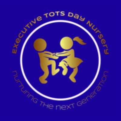 Executive Tots Day Nursery