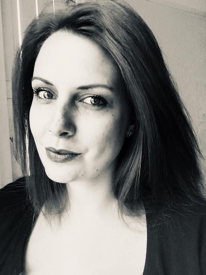 Kelly Baldwin