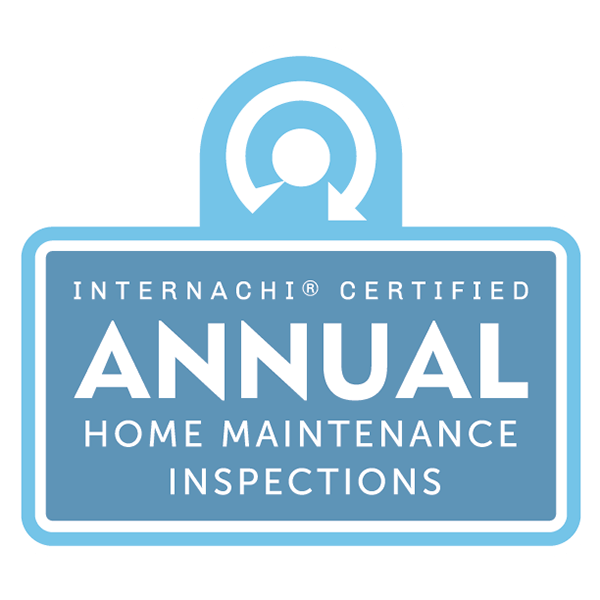 Annual Inspection FLAT RATE OF $100.00