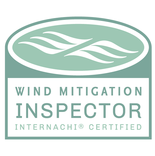 Wind Mitigation at LOWEST PRICE OF $70.00