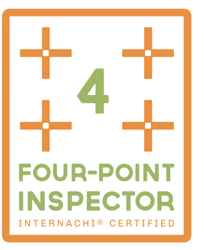 4 Point Inspection at LOWEST PRICE OF $90.00