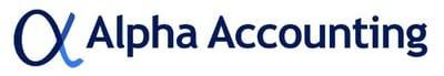 Alpha Accounting LLC