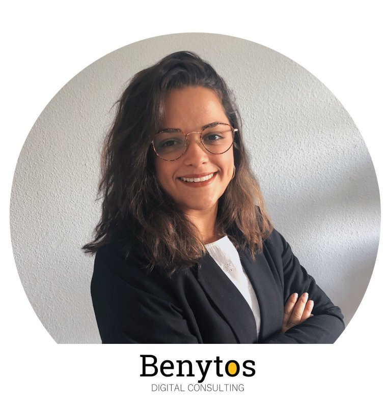 Benytos Consulting