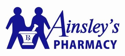 Ainsley's Pharmacy