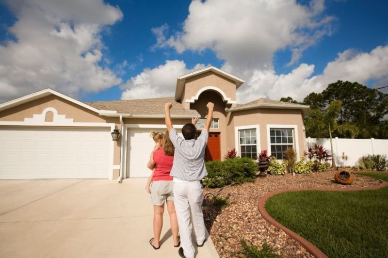 How to Sell Your Home and Avoid Foreclosure
