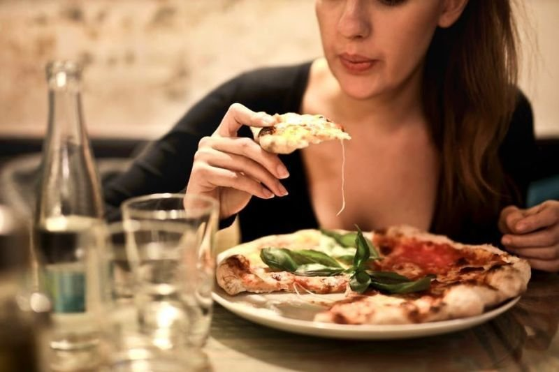 Benefits of Inpatient Treatment for Eating Disorders