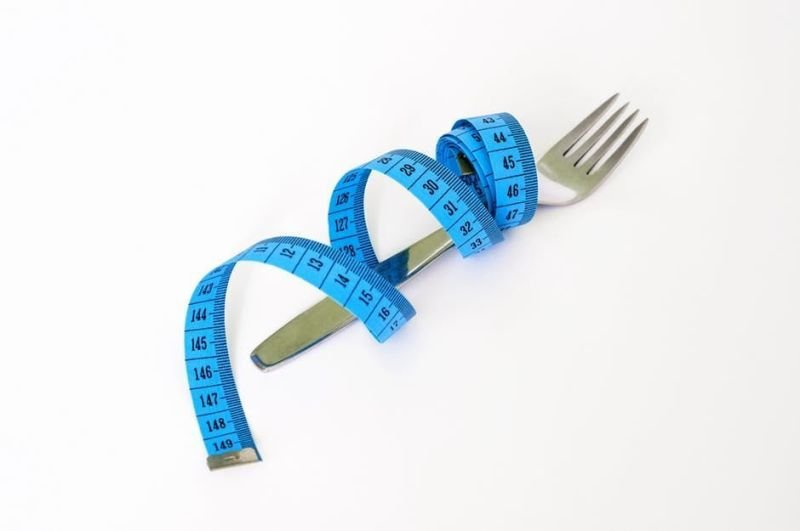 Factors to Consider When Choosing a Residential Eating Disorder Treatment Center