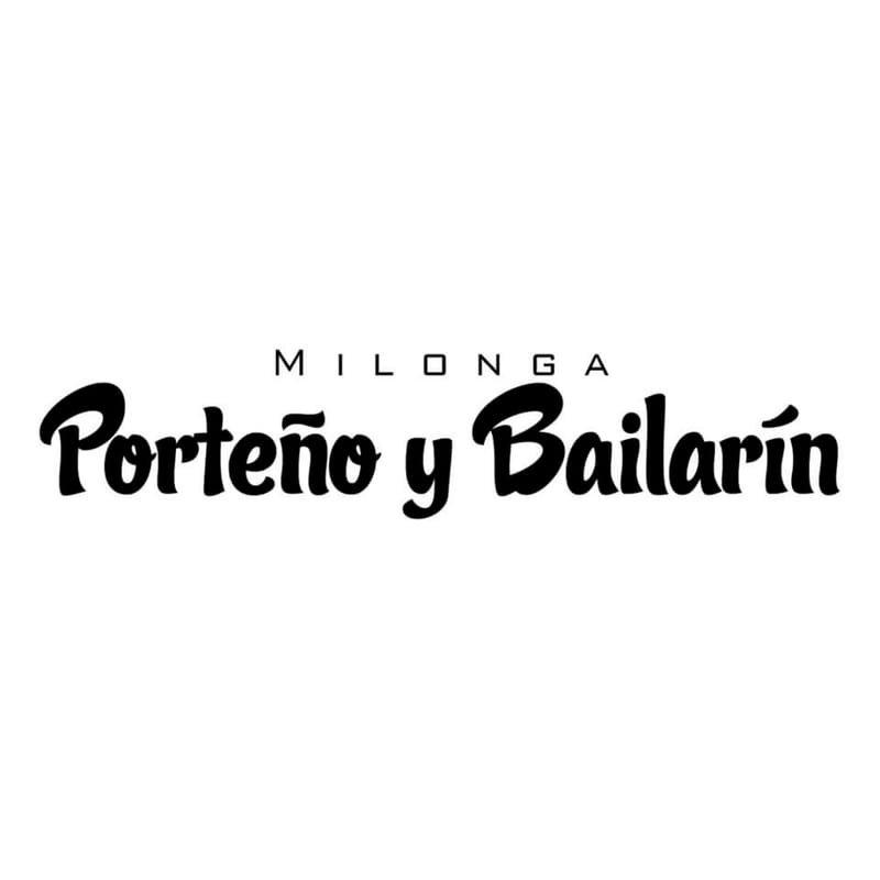 Porteño y Bailarín