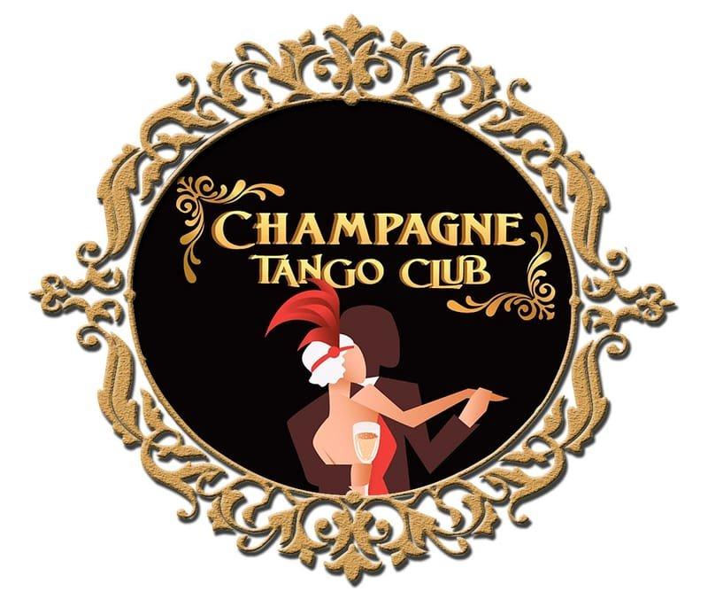 Champagne  Tango Club