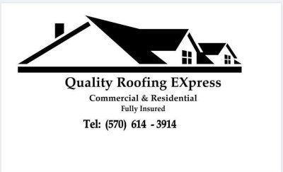 Quality Roofing Express