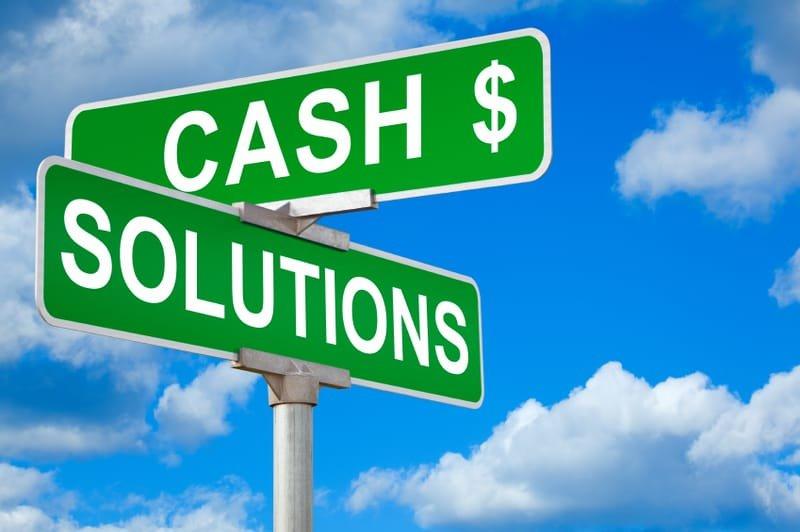 Benefits of Online Loans
