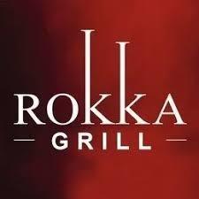 ROKKA GRILL ANTALYA - مطعم روكا في انطاليا المطعم العربي الافضل