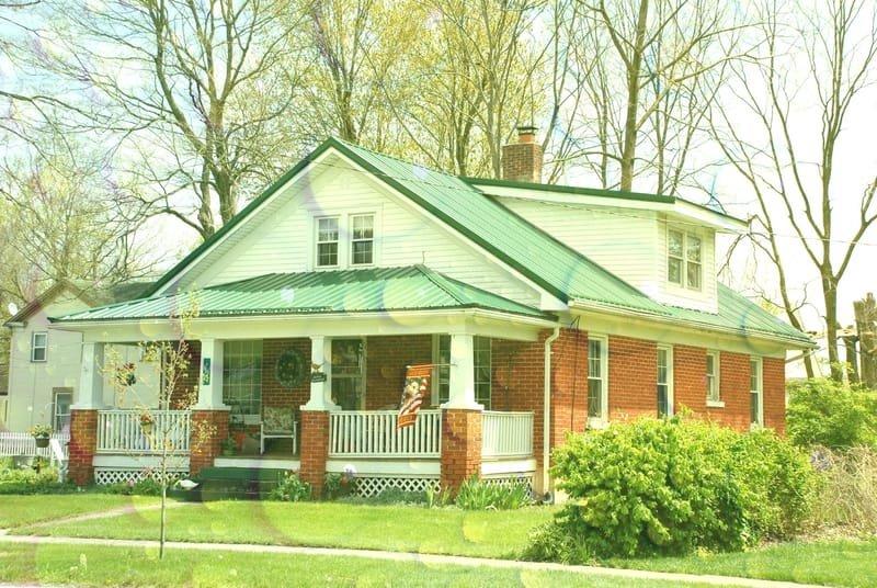 Home Buyers IN DFW Area
