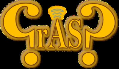 GrASP Computing