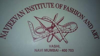Nifa For Fashion Designing Fashion Tailoring Fashion Tailoring Institute For Men Women