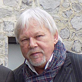 Henry HOOGAERT