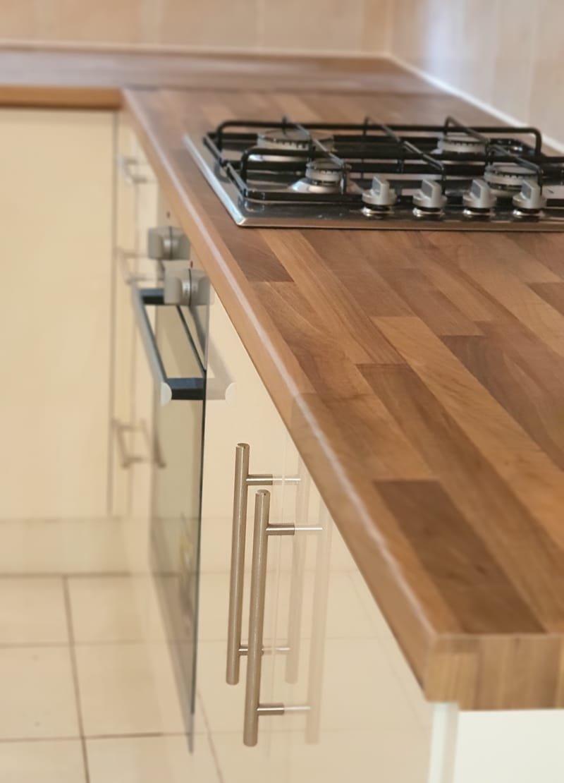 Kitchen Installation and Renovation