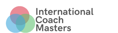 International Coach Masters